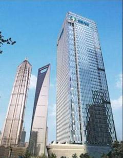 上海升龙投资集团甲醛治理